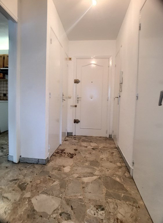Vendita appartamento Cagnes sur mer 147000€ - Fotografia 5