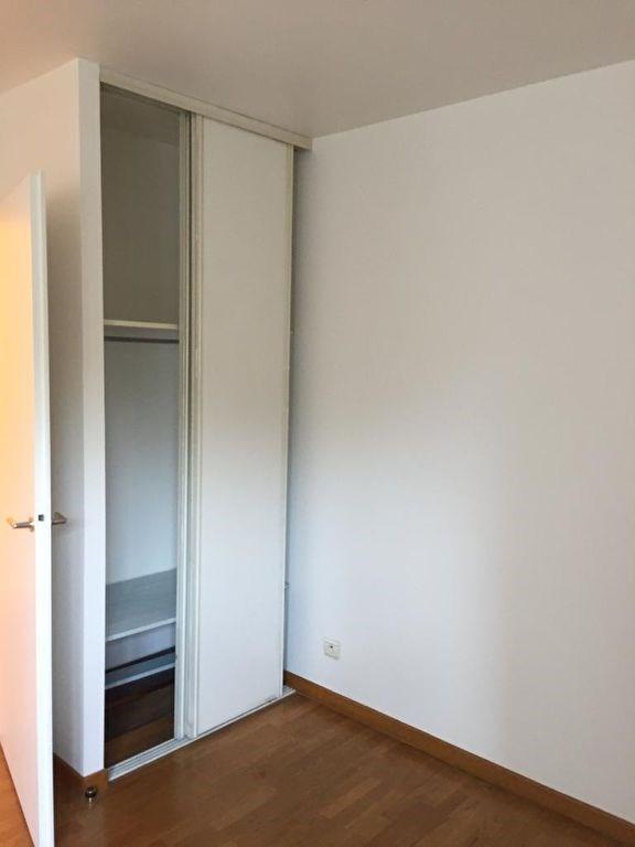 Location appartement Levallois perret 862€ CC - Photo 5