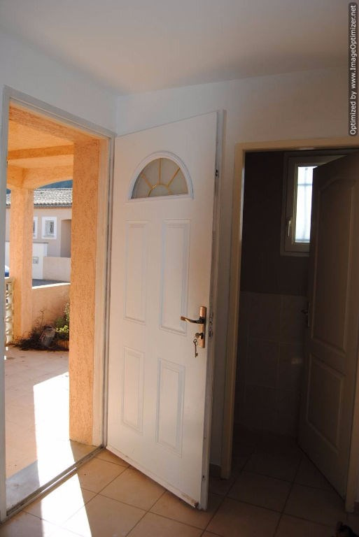 Vente maison / villa Secteur bram 155000€ - Photo 3