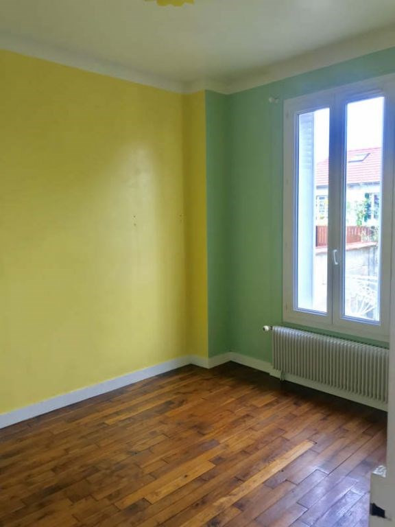 Vendita casa Sartrouville 399000€ - Fotografia 5