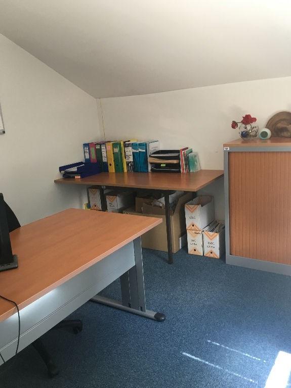 Location bureau Villeneuve saint georges 2000€ CC - Photo 8