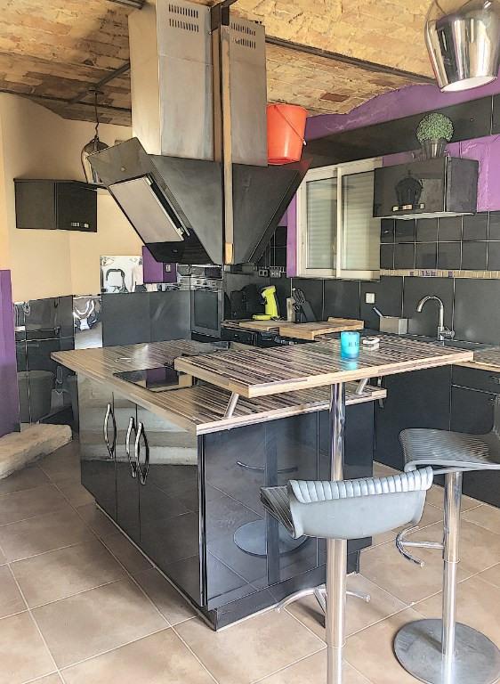 Verkoop van prestige  huis Avignon 1550000€ - Foto 8