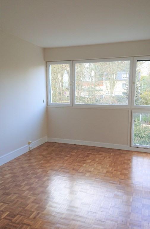 Alquiler  apartamento Bougival 1611€ CC - Fotografía 5