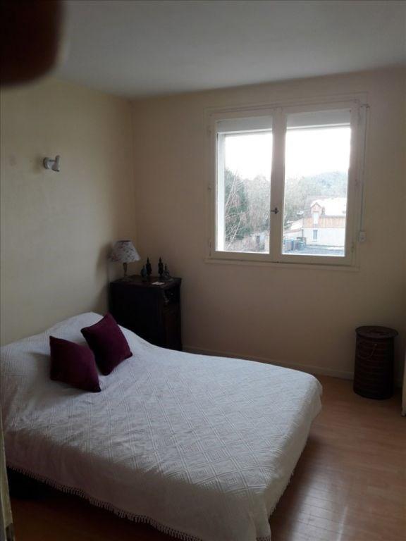 Verkoop  appartement Epernon 149300€ - Foto 3