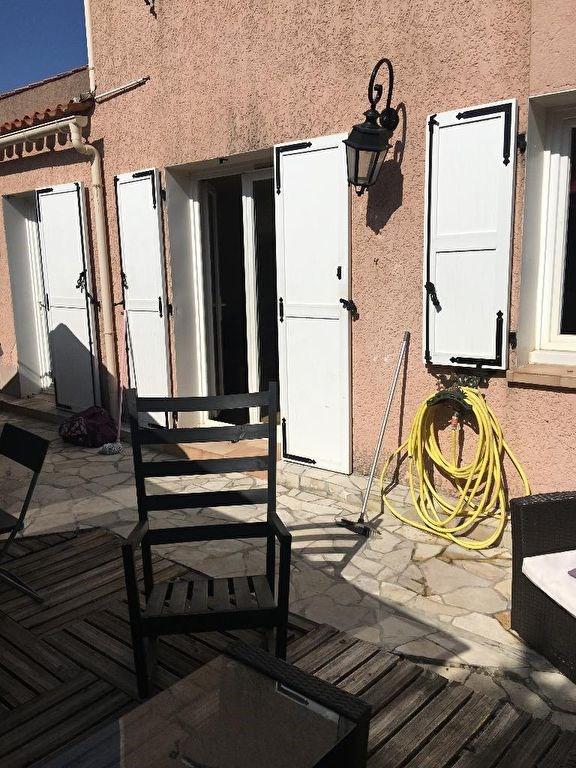 Rental house / villa Marseille 11ème 1280€ CC - Picture 12