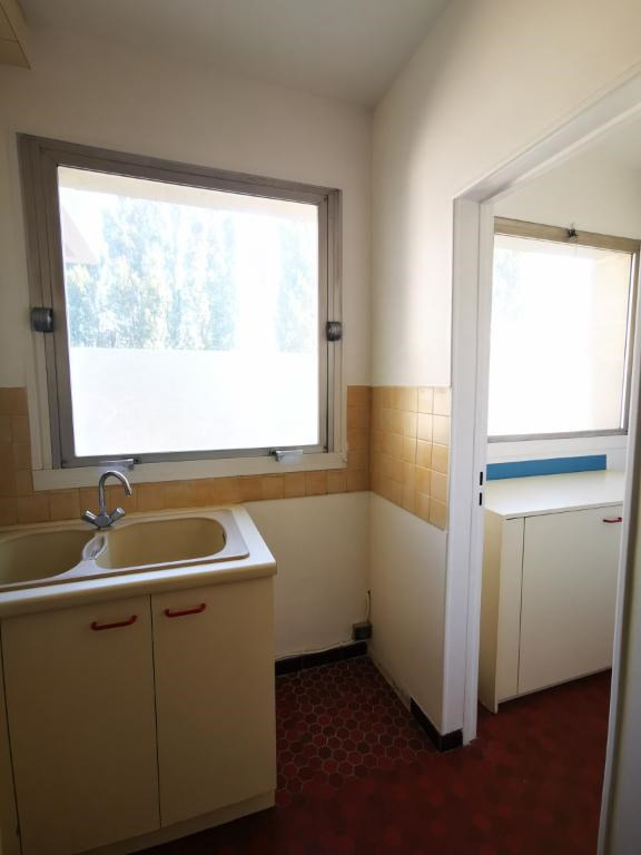 Vente appartement Marly le roi 255 000€ - Photo 7