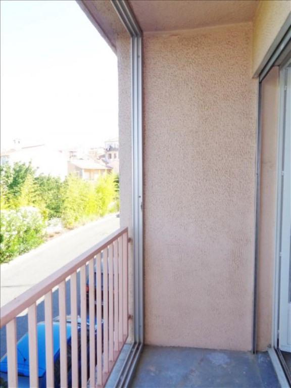 Location appartement La londe les maures 664€ CC - Photo 5