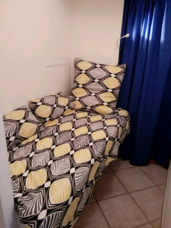 Vente appartement Salon de provence 85860€ - Photo 8