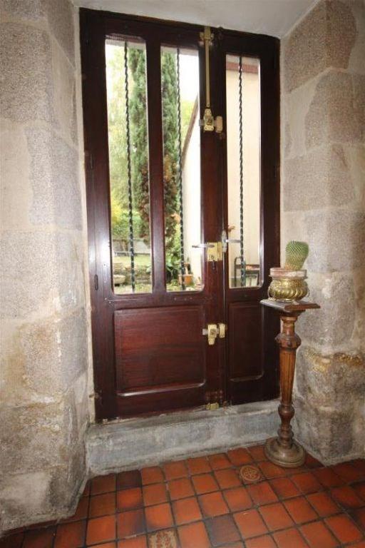 Vente maison / villa Limoges 397000€ - Photo 9