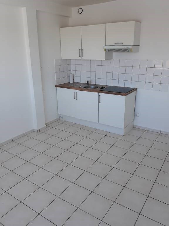 Rental apartment Ollainville 551€ CC - Picture 5