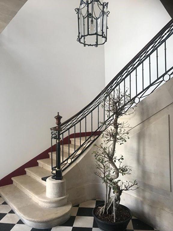 Deluxe sale house / villa La rochelle 1575000€ - Picture 2