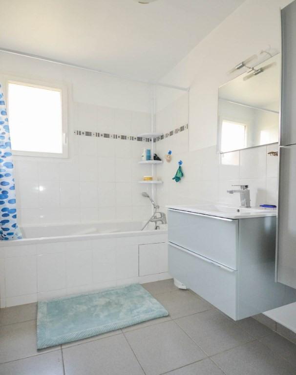 Sale house / villa Les clayes sous bois 640000€ - Picture 15