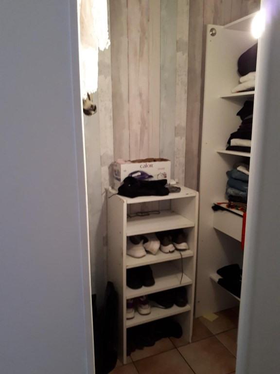 Vente appartement Montigny les cormeilles 137200€ - Photo 5