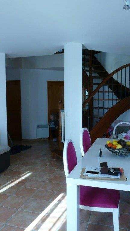 Rental house / villa Baziege 1 100€ CC - Picture 14