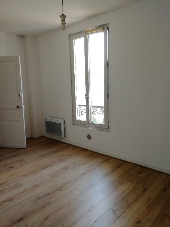 Studio 18 m² Villeneuve Saint Georges