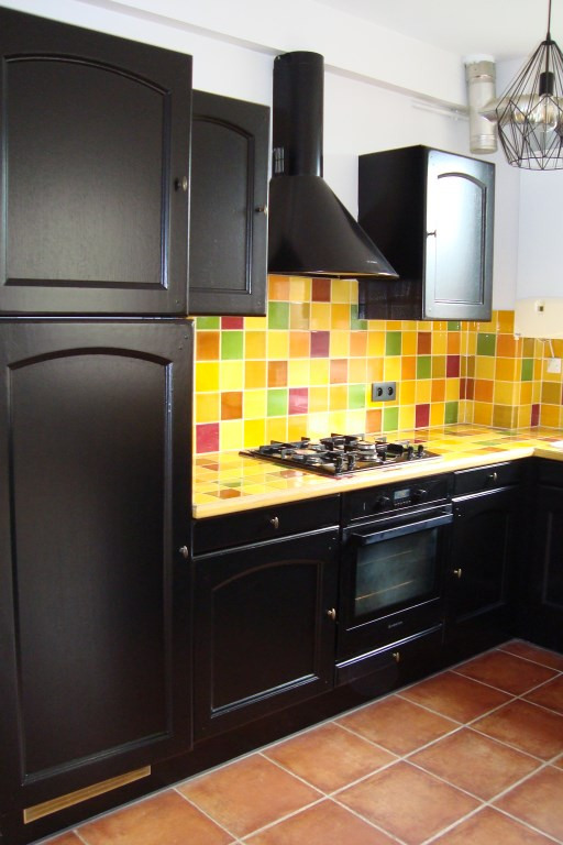Alquiler  apartamento Marly le roi 960€ +CH - Fotografía 1