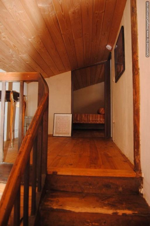 Sale house / villa Fanjeaux 177000€ - Picture 14