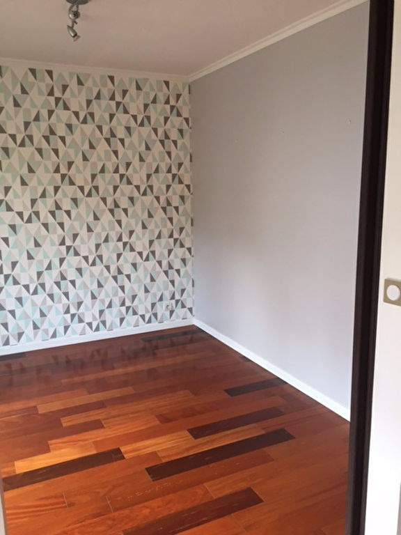 Location appartement Montmorency 1104€ CC - Photo 8