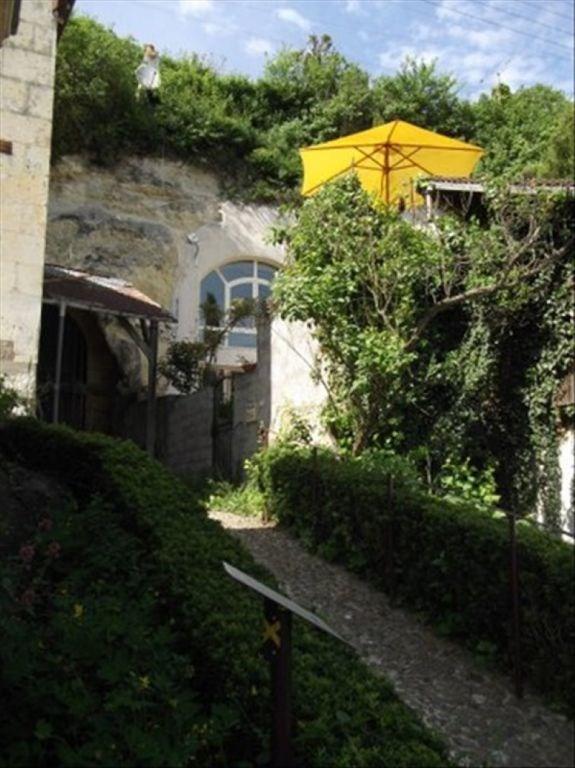 Vente maison / villa Montoire sur le loir 259800€ - Photo 8
