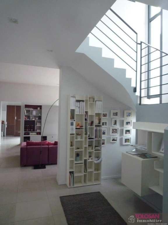 Vente de prestige maison / villa Nailloux 717000€ - Photo 7
