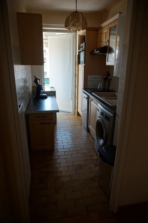 Sale apartment Ajaccio 169900€ - Picture 5