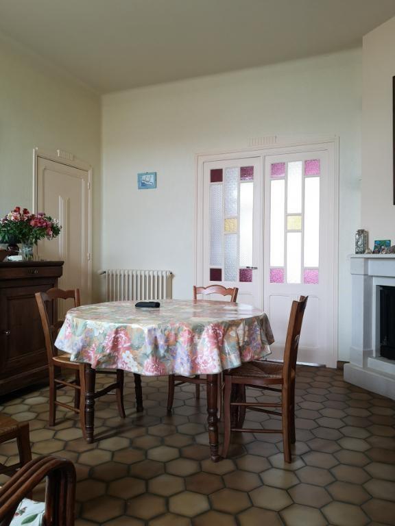 Vente maison / villa L aiguillon sur mer 258750€ - Photo 4