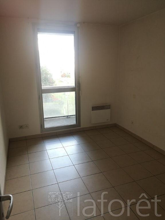 Location appartement Bordeaux 897€ CC - Photo 6