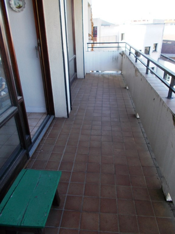 Vente appartement Montreuil 238 500€ - Photo 2