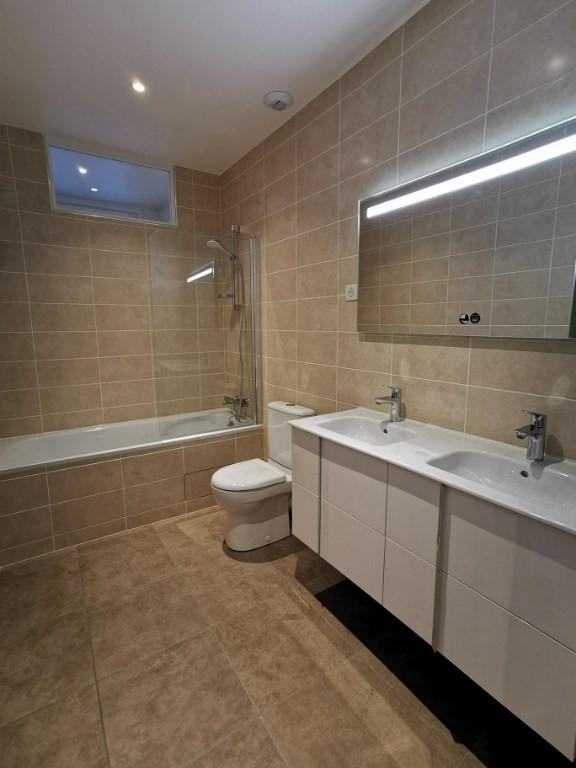 Location appartement Paris 8ème 3377€ CC - Photo 5