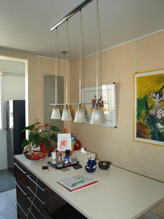 Viager appartement Annecy 200 000€ - Photo 15
