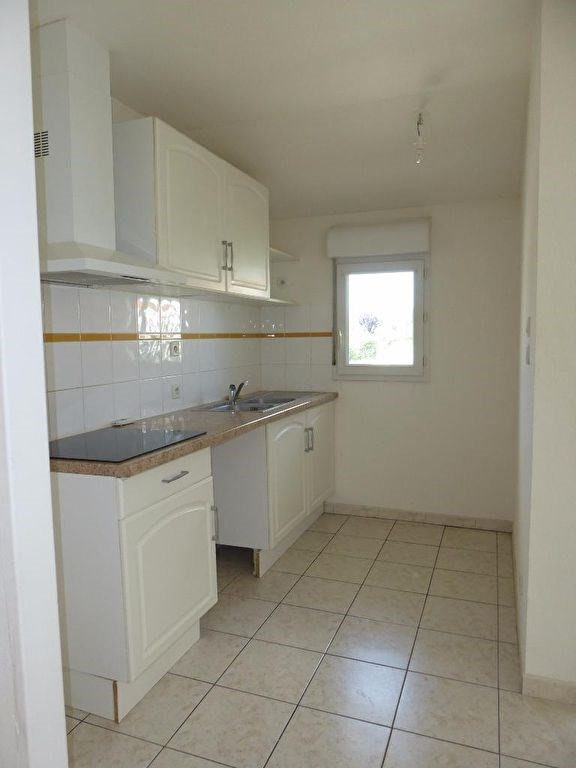 Location appartement Biscarrosse 460€ CC - Photo 5