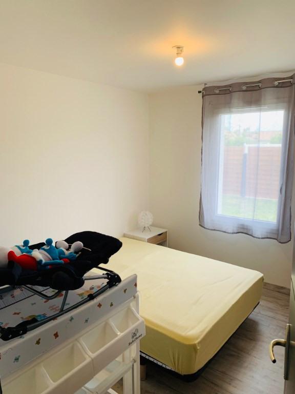 Venta  casa Parentis en born 358150€ - Fotografía 10