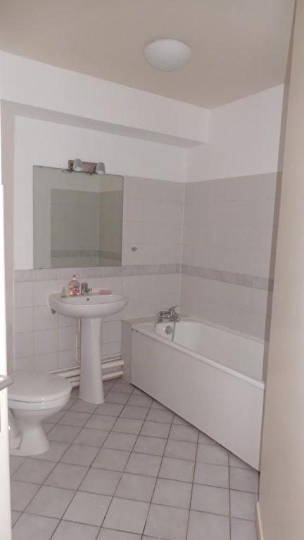 Vente appartement Paris 12ème 335000€ - Photo 6