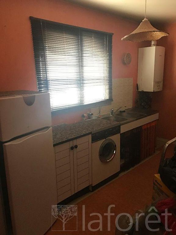 Vente appartement Gennevilliers 362000€ - Photo 4