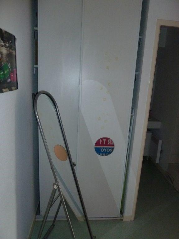 Location appartement Ramonville-saint-agne 408€ CC - Photo 4