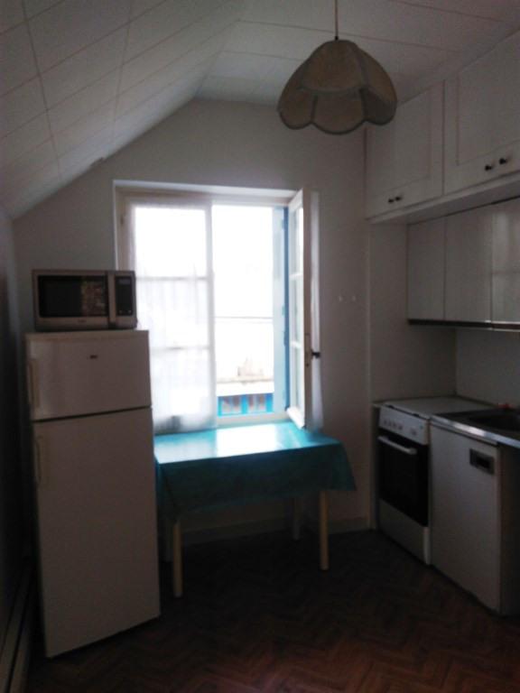Rental apartment Pornichet 335€ CC - Picture 3