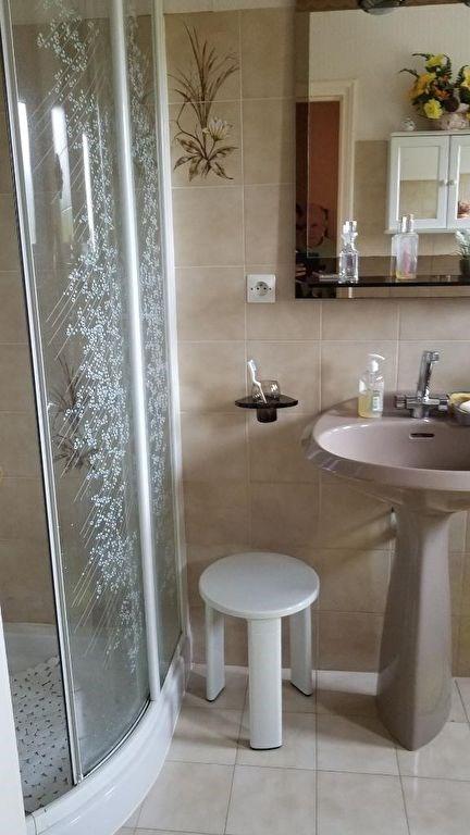 Vente maison / villa Fouesnant 362615€ - Photo 8