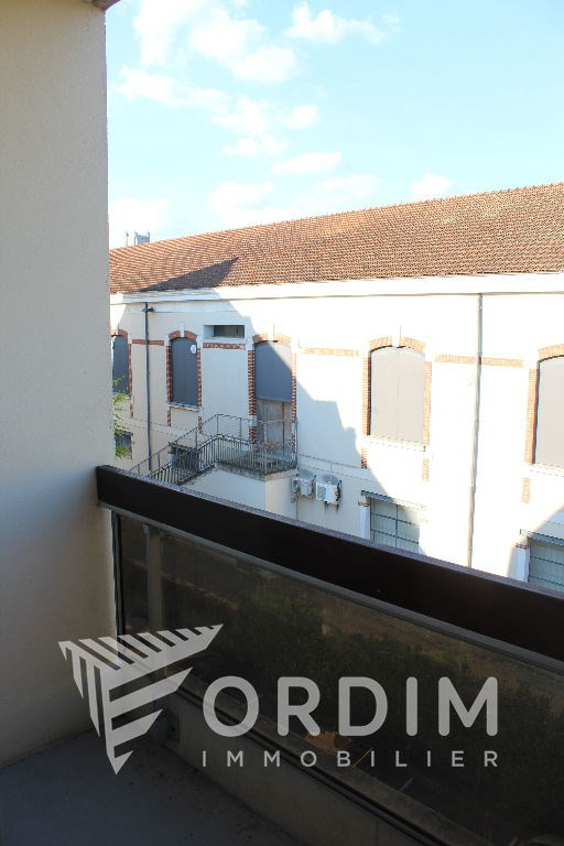 Vente appartement Auxerre 49 900€ - Photo 3