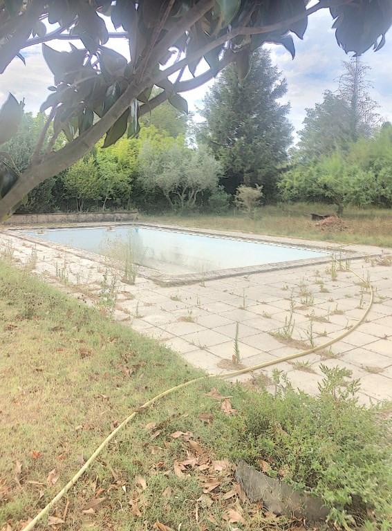 Vente de prestige maison / villa Saint andiol 649000€ - Photo 2