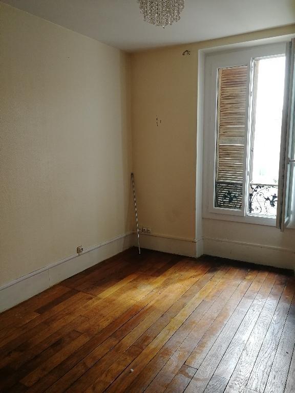 Location appartement Villeneuve saint georges 750€ CC - Photo 3