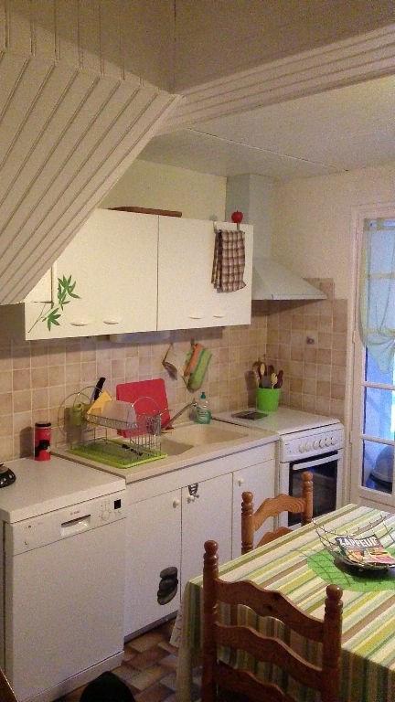 Sale house / villa Alzonne 70000€ - Picture 5
