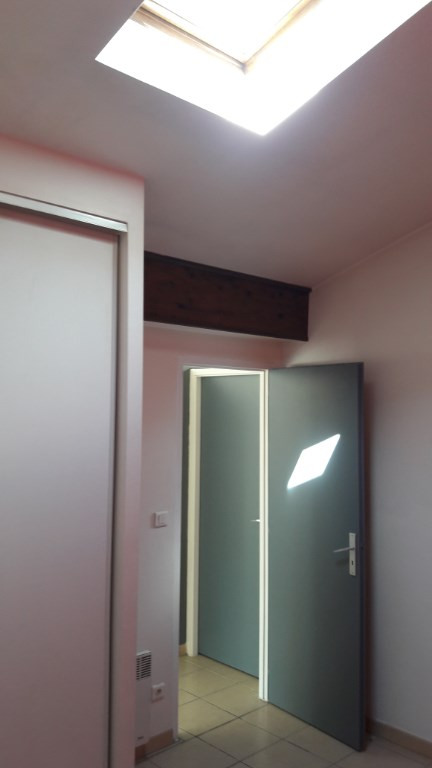 Vente maison / villa Portet sur garonne 474000€ - Photo 5