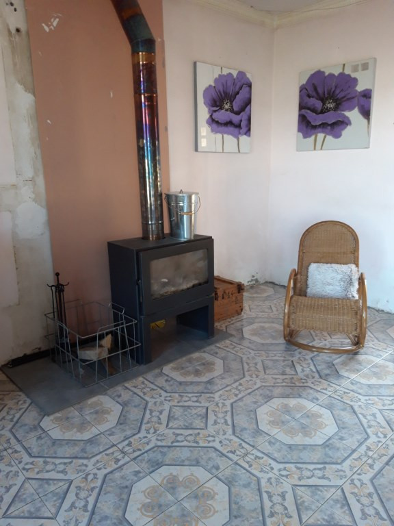Sale house / villa Marseille en beauvaisis 189000€ - Picture 5