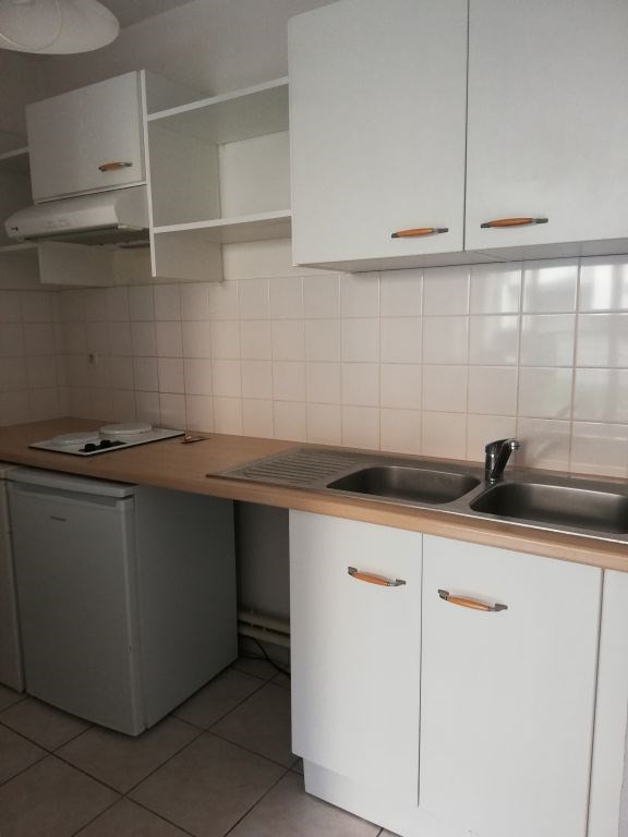Location appartement Ramonville-saint-agne 626€ CC - Photo 3