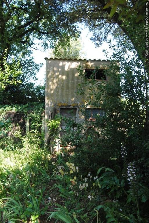 Venta  casa Montolieu 75000€ - Fotografía 2