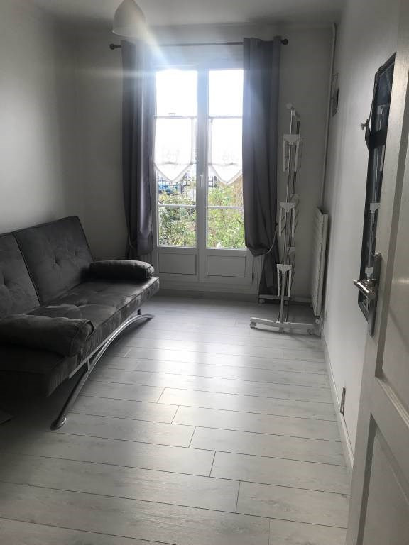 Vente maison / villa Egly 331200€ - Photo 5