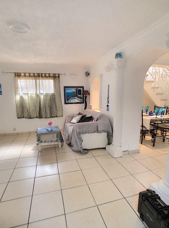 Vente de prestige maison / villa Nice 770000€ - Photo 7