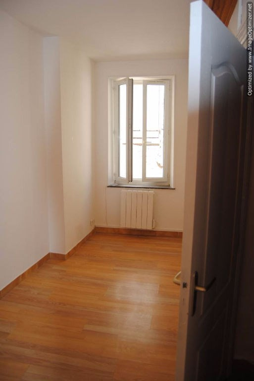 Rental house / villa Alzonne 490€ CC - Picture 5