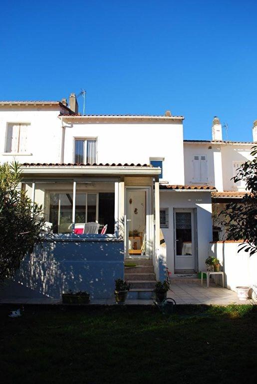 Sale house / villa Royan 355000€ - Picture 10