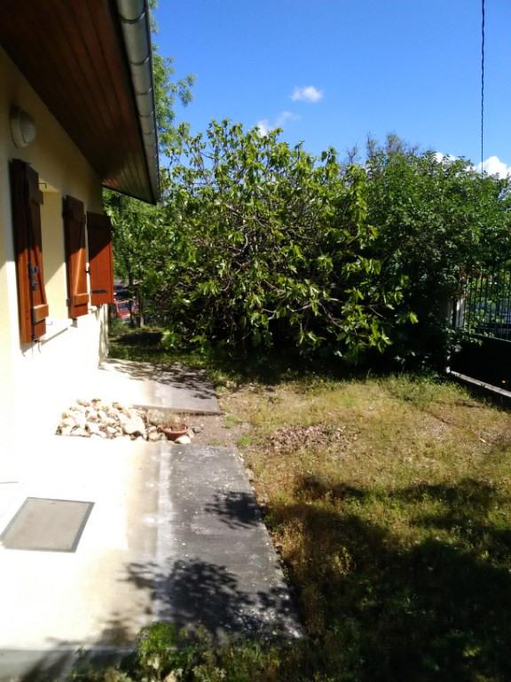 Vente maison / villa La brede 194000€ - Photo 5